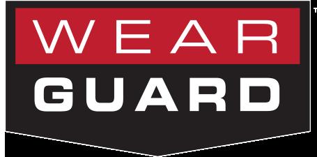 WearGuard